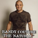 Analyzing the Return of Randy Couture.
