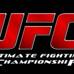UFC Absorbs 20 Affliction Contracts; Rothwell - Gormley at UFC 104