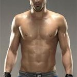 Rob Emerson off UFC 101; George Roop likely replacement