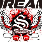 STRIKEFORCE/ DREAM to Enter Partnership; Exchange Fighters.