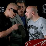 Dana White Conference Call: Tito, Vitor Signed; Fedor Not