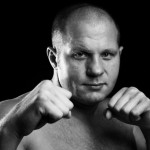 Fedor Signs with STRIKEFORCE! Official News!!