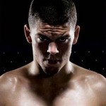 Nate Diaz to move to Welterweight?